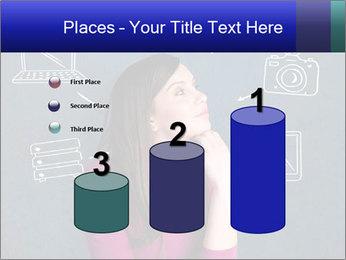 0000077033 PowerPoint Templates - Slide 65
