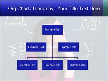 0000077033 PowerPoint Templates - Slide 66