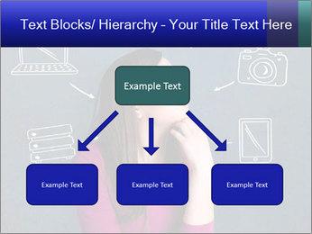 0000077033 PowerPoint Templates - Slide 69
