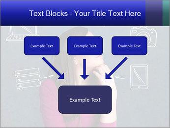 0000077033 PowerPoint Templates - Slide 70