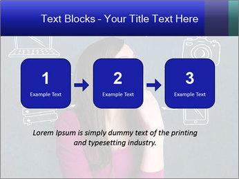 0000077033 PowerPoint Templates - Slide 71