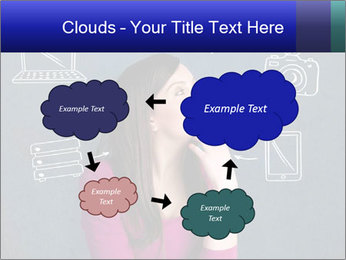 0000077033 PowerPoint Templates - Slide 72