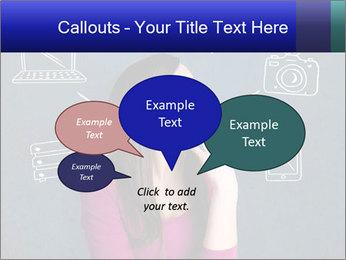 0000077033 PowerPoint Templates - Slide 73