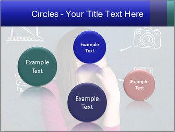 0000077033 PowerPoint Templates - Slide 77