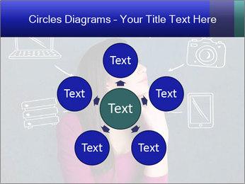 0000077033 PowerPoint Templates - Slide 78