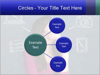 0000077033 PowerPoint Templates - Slide 79