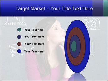0000077033 PowerPoint Templates - Slide 84