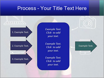 0000077033 PowerPoint Templates - Slide 85