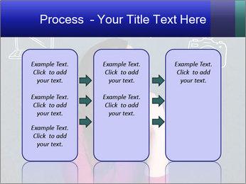 0000077033 PowerPoint Templates - Slide 86