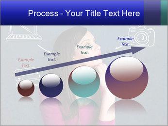 0000077033 PowerPoint Templates - Slide 87