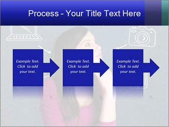 0000077033 PowerPoint Templates - Slide 88