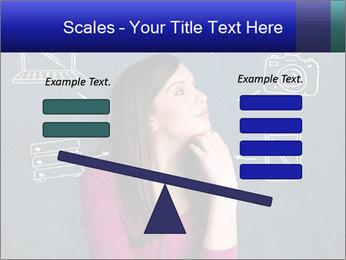 0000077033 PowerPoint Templates - Slide 89