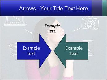 0000077033 PowerPoint Templates - Slide 90