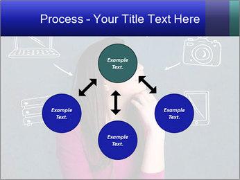 0000077033 PowerPoint Templates - Slide 91
