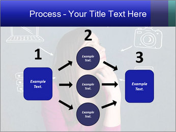 0000077033 PowerPoint Templates - Slide 92