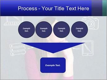 0000077033 PowerPoint Templates - Slide 93