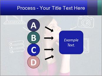 0000077033 PowerPoint Templates - Slide 94