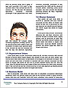 0000077033 Word Template - Page 4
