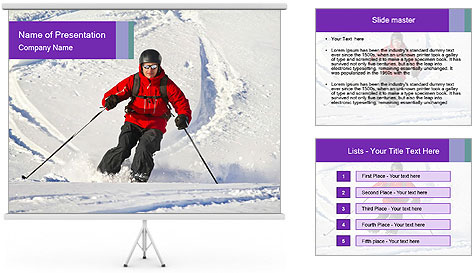 0000077034 PowerPoint Template