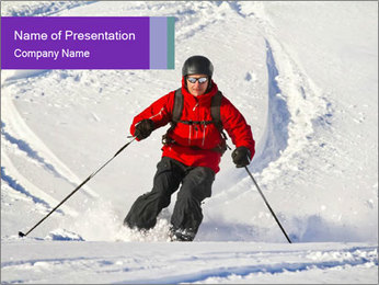 0000077034 PowerPoint Template - Slide 1