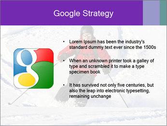 0000077034 PowerPoint Template - Slide 10