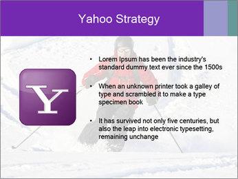 0000077034 PowerPoint Template - Slide 11