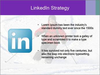 0000077034 PowerPoint Template - Slide 12