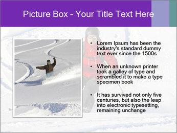 0000077034 PowerPoint Template - Slide 13
