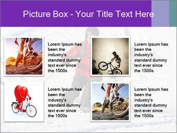 0000077034 PowerPoint Template - Slide 14