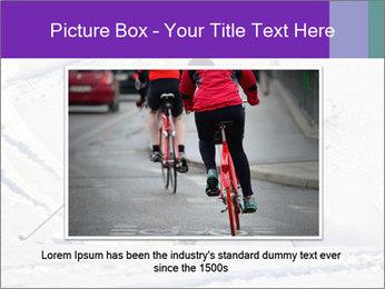 0000077034 PowerPoint Template - Slide 15