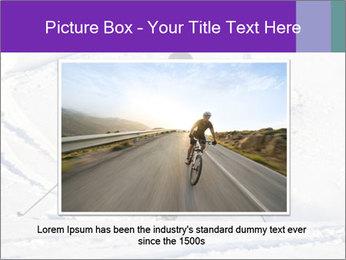 0000077034 PowerPoint Template - Slide 16