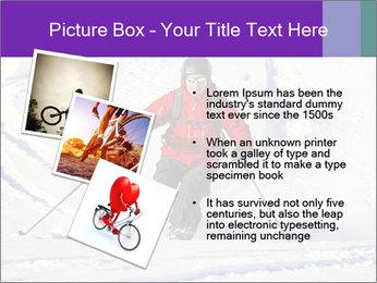 0000077034 PowerPoint Template - Slide 17