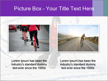 0000077034 PowerPoint Template - Slide 18