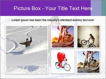 0000077034 PowerPoint Template - Slide 19