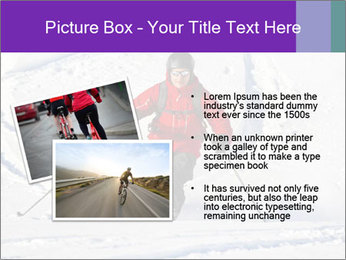 0000077034 PowerPoint Template - Slide 20