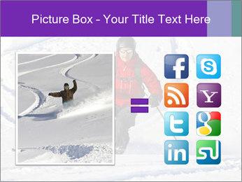 0000077034 PowerPoint Template - Slide 21