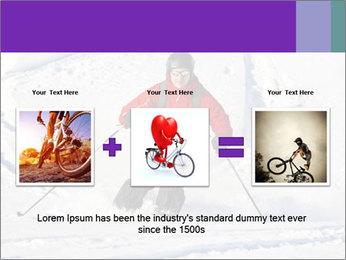 0000077034 PowerPoint Template - Slide 22