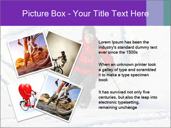 0000077034 PowerPoint Template - Slide 23