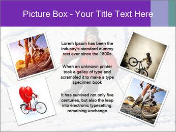 0000077034 PowerPoint Template - Slide 24