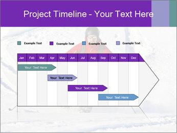 0000077034 PowerPoint Template - Slide 25