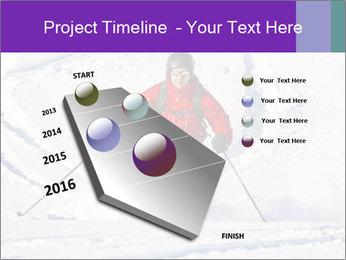 0000077034 PowerPoint Template - Slide 26