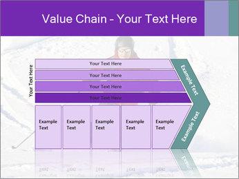 0000077034 PowerPoint Template - Slide 27
