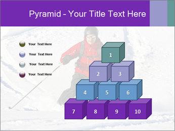 0000077034 PowerPoint Template - Slide 31