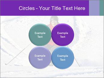 0000077034 PowerPoint Template - Slide 38