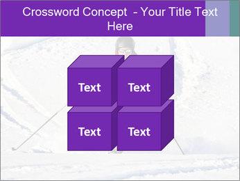 0000077034 PowerPoint Template - Slide 39
