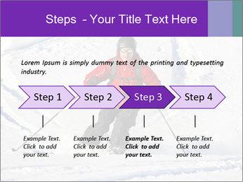 0000077034 PowerPoint Template - Slide 4