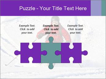0000077034 PowerPoint Template - Slide 42