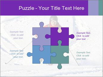0000077034 PowerPoint Template - Slide 43