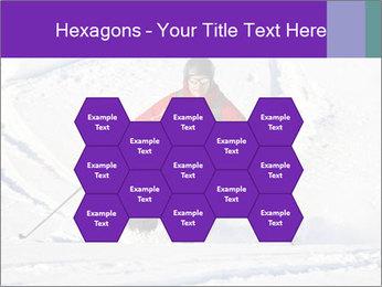 0000077034 PowerPoint Template - Slide 44