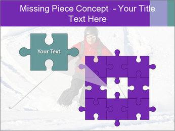 0000077034 PowerPoint Template - Slide 45